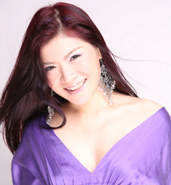 Joyce M Y Chan
