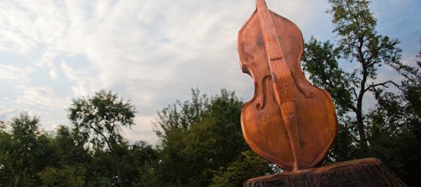 Bavarian Music Academy, Hammelburg